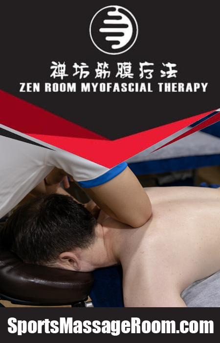 Instant Pain Relief Solutions Singapore