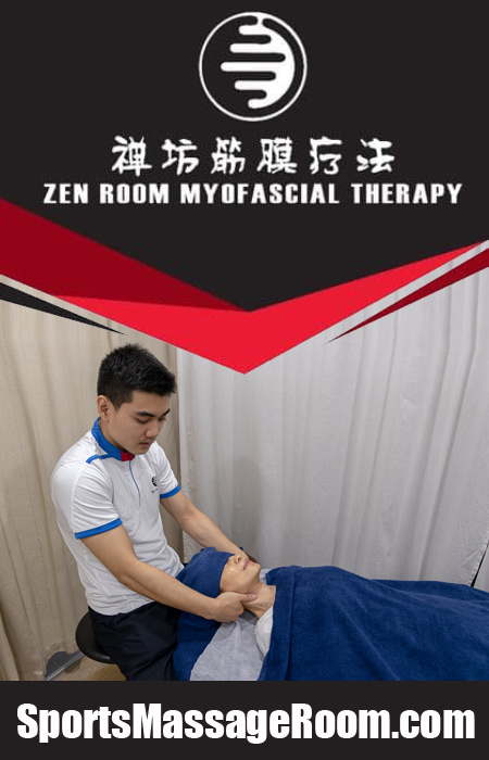 Best Pain Therapy Singapore